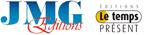 JMGPublications-150