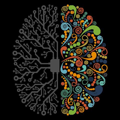 brain-concept