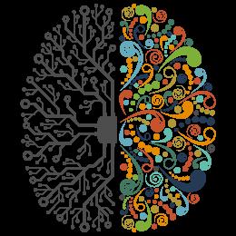 brain-concept-Mobile-260