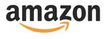 Amazon-Logo-150