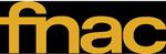 logo-fnac-150